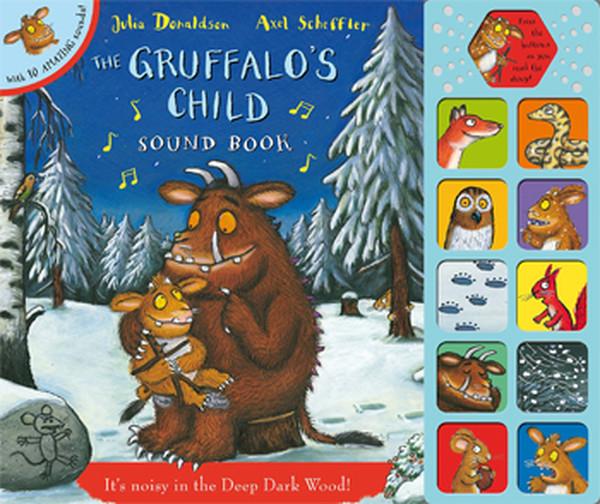 The Gruffalos Child Sound Book.pdf