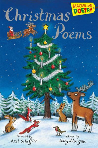 Christmas Poems.pdf