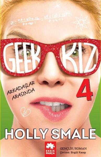 Geek Kız - 4.pdf