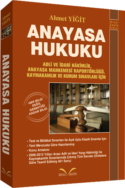Anayasa Hukuku.pdf