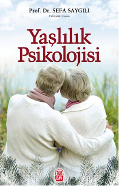 Yaşlılık Psikolojisi.pdf