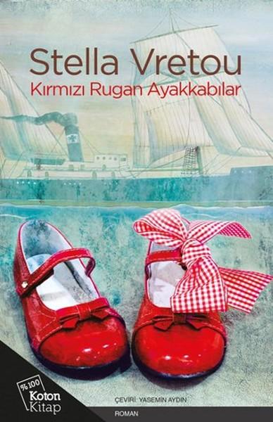 Kırmızı Rugan Ayakkabılar.pdf