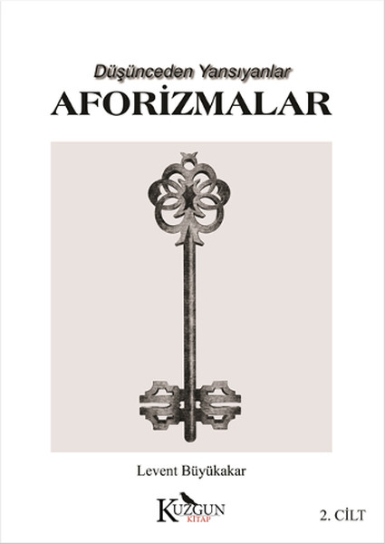 Düşünceden Yansıyanlar - Aforizmalar.pdf