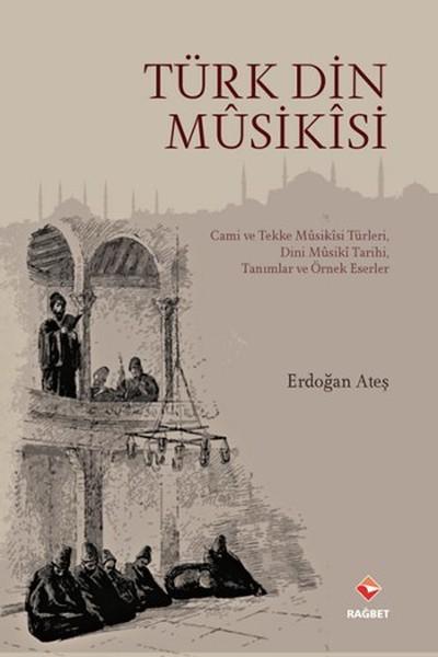 Türk Din Musikisi.pdf