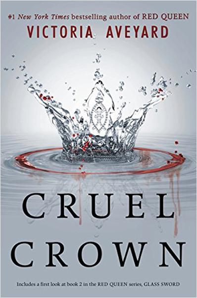 Cruel Crown (Red Queen Novella).pdf