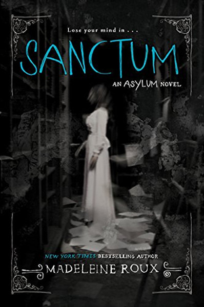 Sanctum (Asylum- Book 2).pdf