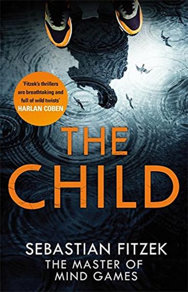 The Child.pdf