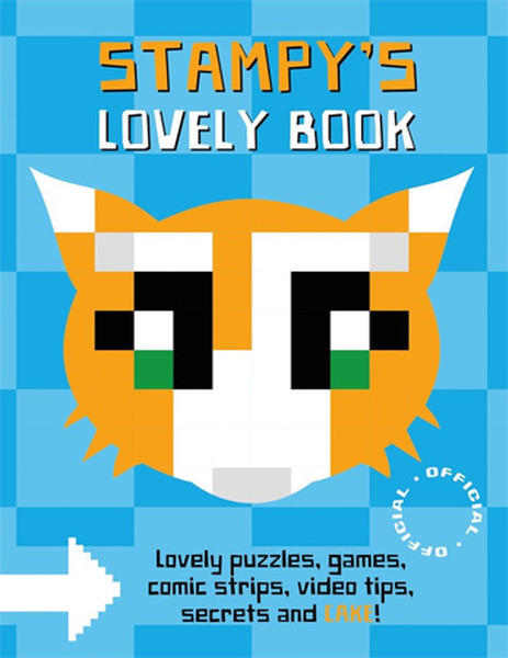 Stampys Lovely Book.pdf