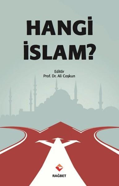 Hangi İslam?.pdf