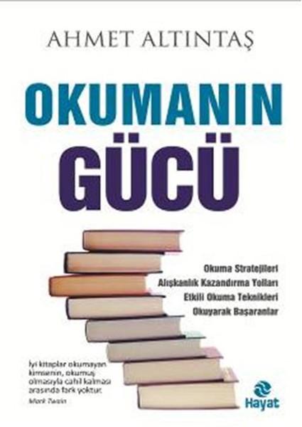 Okumanın Gücü.pdf