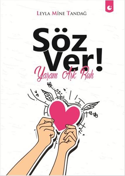 Söz Ver!.pdf