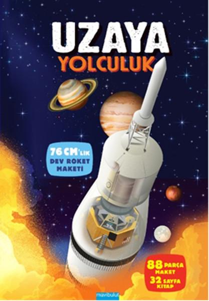 Uzaya Yolculuk.pdf