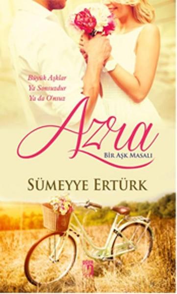 Azra - Bir Aşk Masalı.pdf