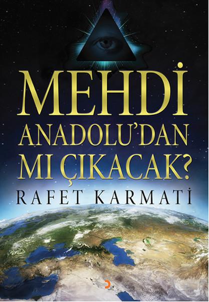 Mehdi Anadoludan mı Çıkacak?.pdf