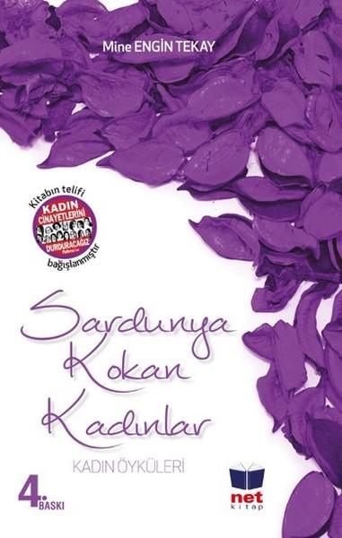 Sardunya Kokan Kadınlar.pdf