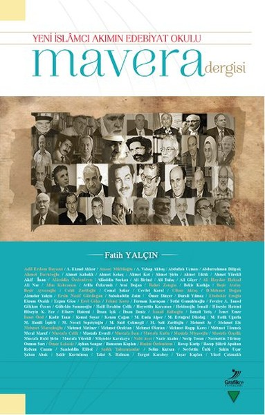 Yeni İslamcı Akımın Edebiyat Okulu Mavera Dergisi.pdf