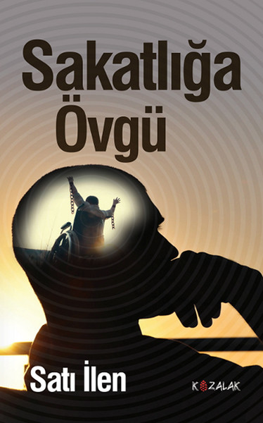 Sakatlığa Övgü.pdf