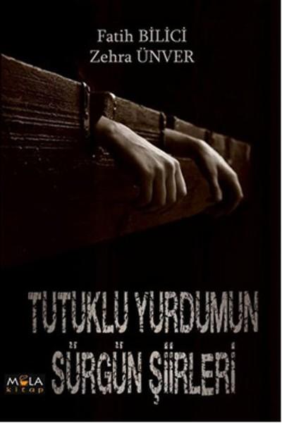 Tutuklu Yurdumun Sürgün Şiirleri.pdf