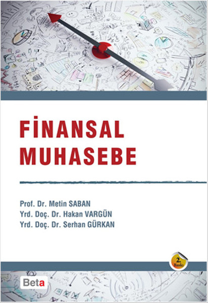 Finansal Muhasebe.pdf
