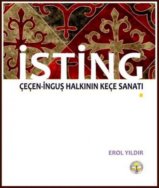 İsting - Çeçen-İnguş Halkının Keçe Sanatı.pdf