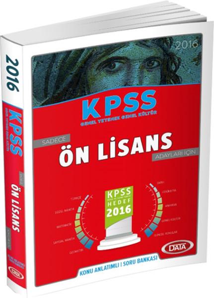 KPSS Sadece Ön Lisans Adayları İçin Konu Anlatımlı 2016.pdf