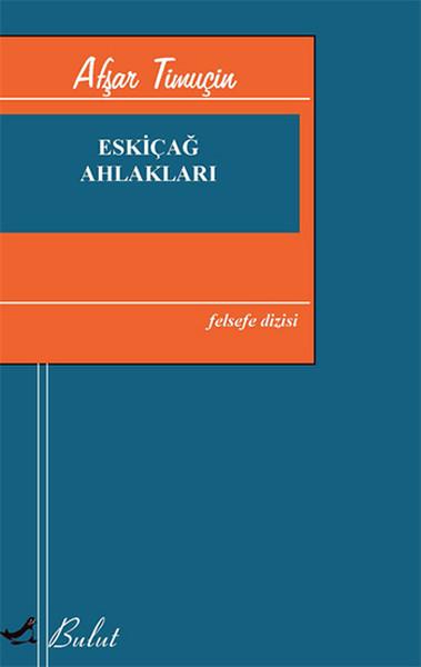 Eskiçağ Ahlakları.pdf