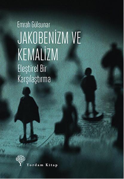 Jakobenizm ve Kemalizm.pdf