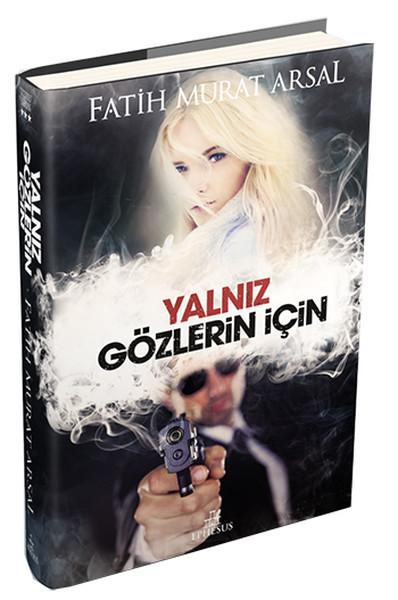 Yalnız Gözlerin İçin.pdf