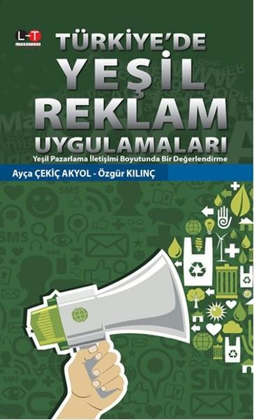 Türkiyede Yeşil Reklam Uygulamaları.pdf