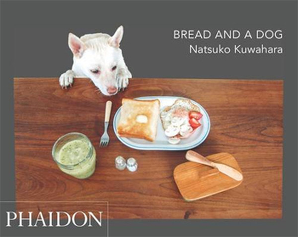 Bread and a Dog.pdf