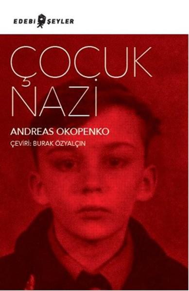 Çocuk Nazi.pdf