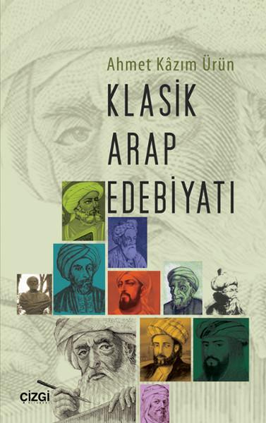 Klasik Arap Edebiyatı.pdf