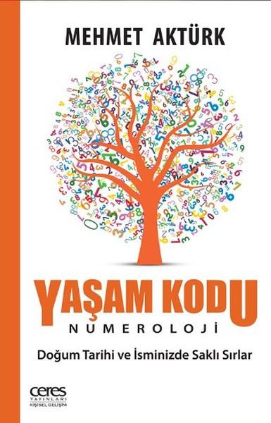Yaşam Kodu - Numeroloji.pdf
