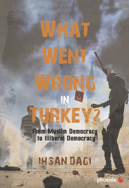 What Went Wrong İn Turkey?.pdf
