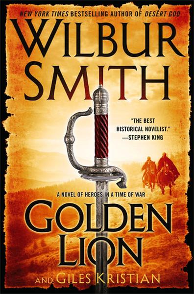Golden Lion.pdf