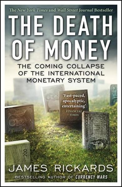 The Death of Money.pdf
