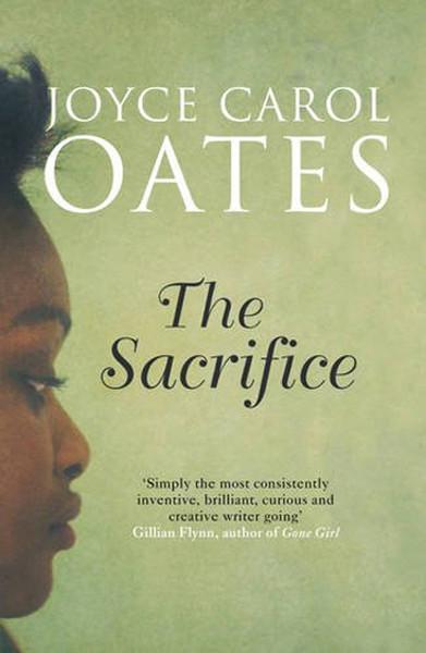 The Sacrifice.pdf