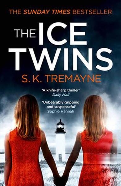 The Ice Twins.pdf