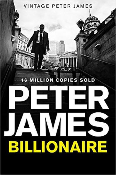 Billionaire.pdf