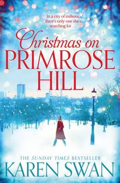 Christmas on Primrose Hill.pdf