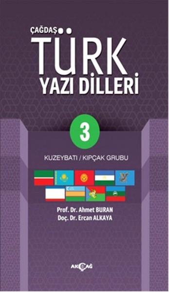 Çağdaş Türk Yazı Dilleri 3.pdf