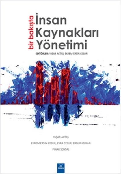 Bir Bakışta İnsan Kaynakları Yönetimi.pdf