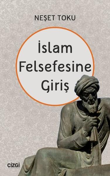 İslam Felsefesine Giriş.pdf