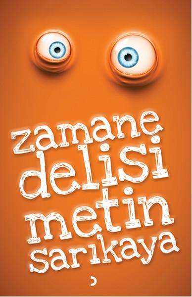 Zamane Delisi.pdf