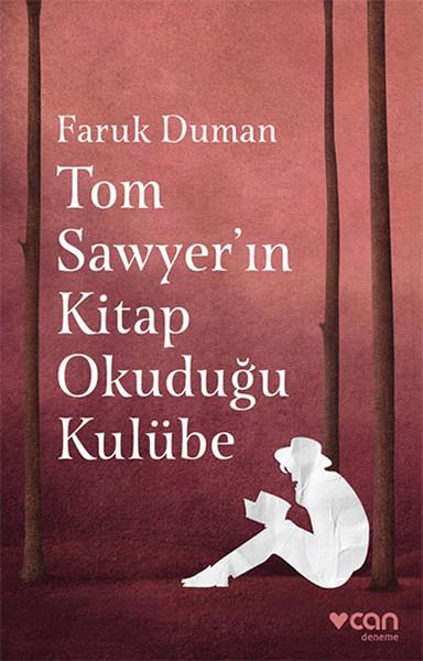 Tom Sawyerın Kitap Okuduğu Kulübe.pdf