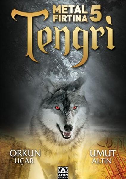 Metal Fırtına 5  - Tengri.pdf