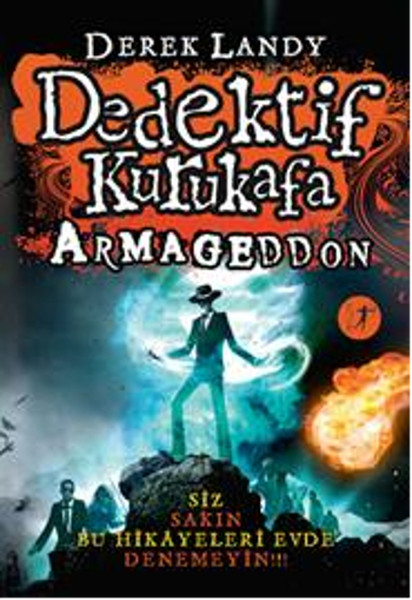 Dedektif Kurukafa - Armageddon.pdf