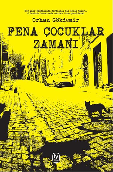 Fena Çocuklar Zamanı.pdf