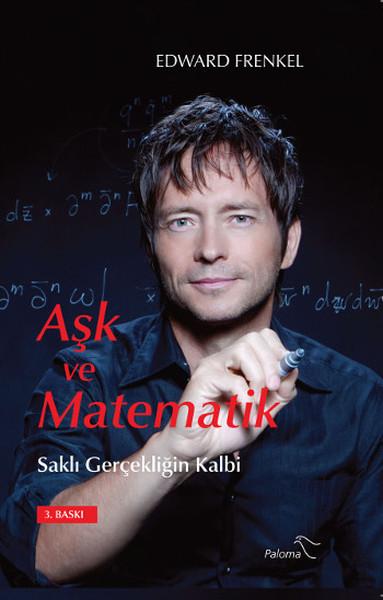 Aşk ve Matematik.pdf