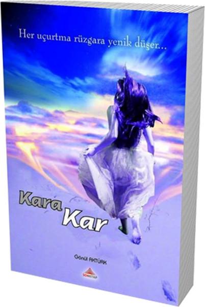 Kara Kar.pdf